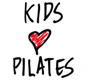 kids-heart-pilates
